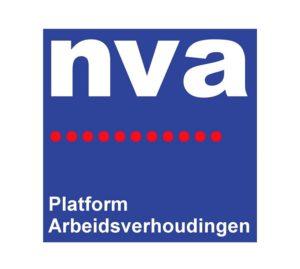 logo_nva.jpg