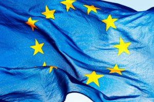 Richtlijn Europese Ondernemingsraden rapport verwachtingen