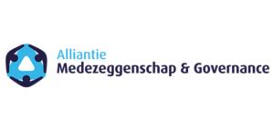 Alliantie Medezeggenschap Governance