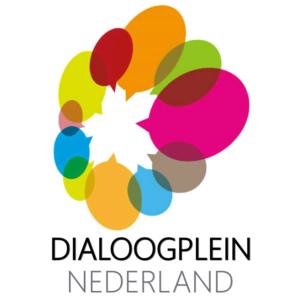 Dialoogplein Nederland