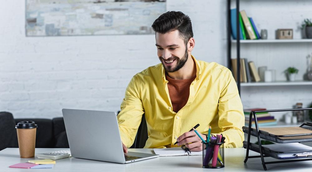 e-learning gratis actie