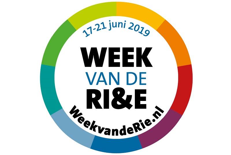 week van de RI&E