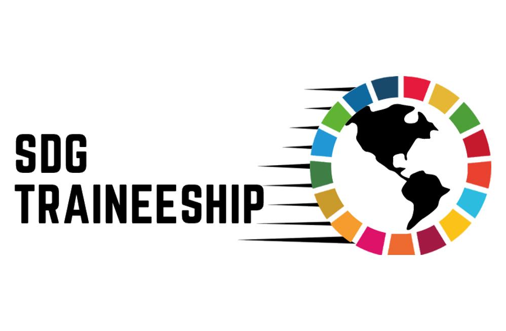 SDG-traineeship